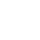 ChangingRooms