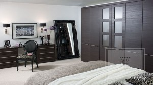 Changing Rooms - Bedroom Design 5