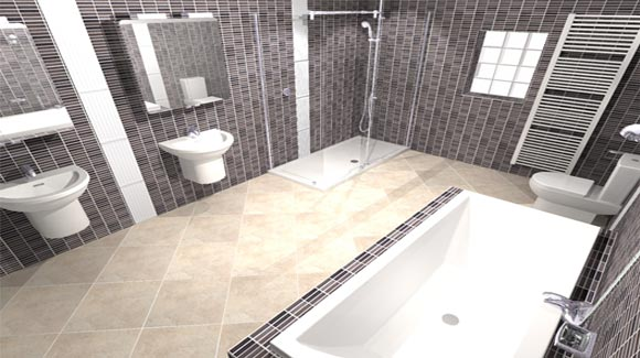 Bathrooms Kitchens Chichester Horsham By Changing Rooms