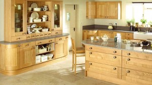Changing Rooms - Kitchen Design 5