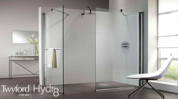 Wet Room Design 4